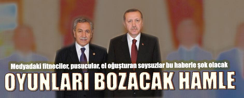 arinc-erdogan