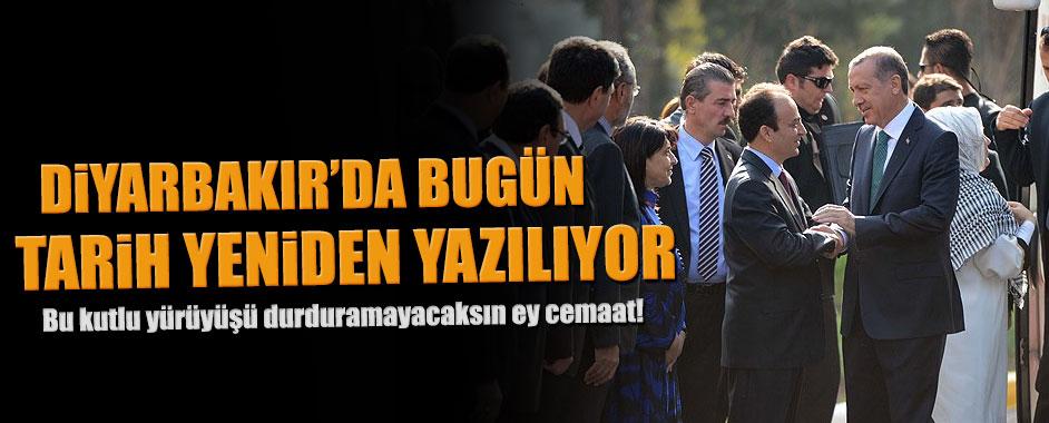 basbakan-diyarbakir