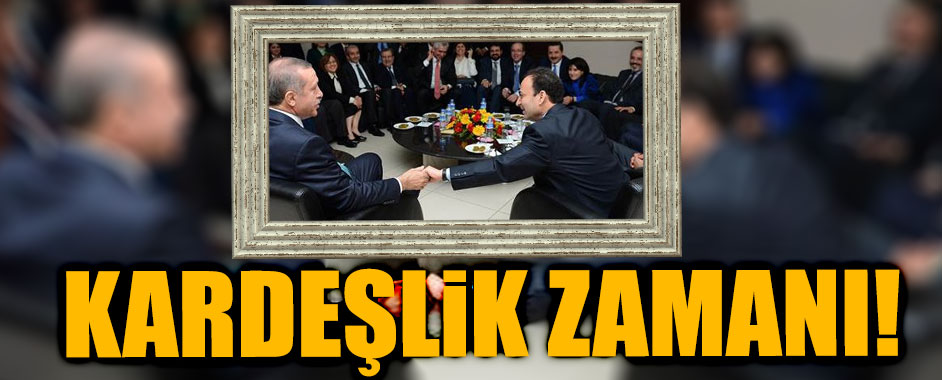 basbakan-diyarbakir1