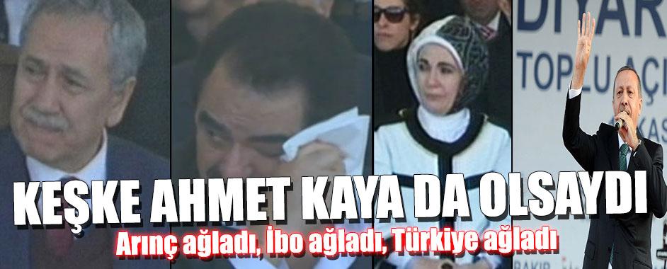basbakan-diyarbakir3