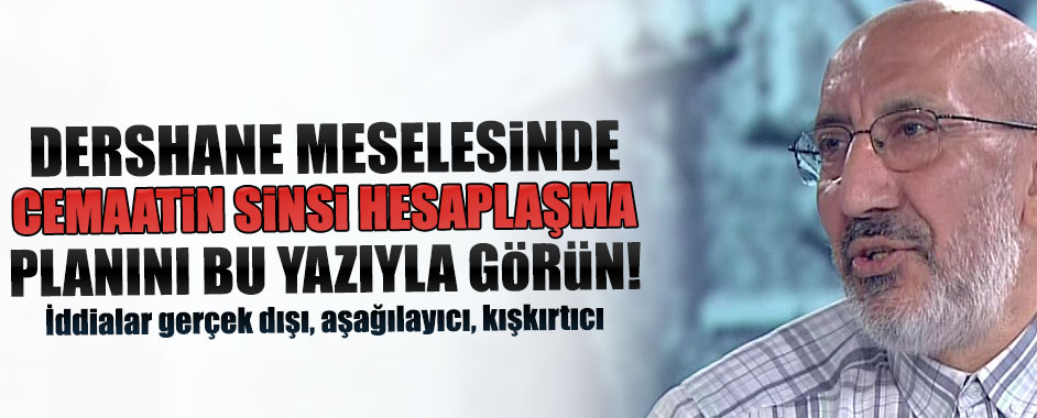 dilipak-dershane1