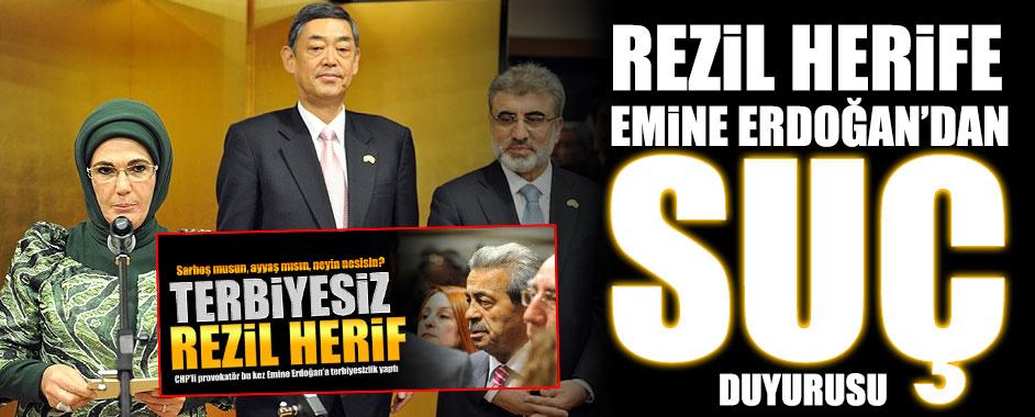 emine-erdogan1