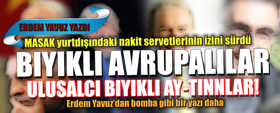 erdem-yavuz48