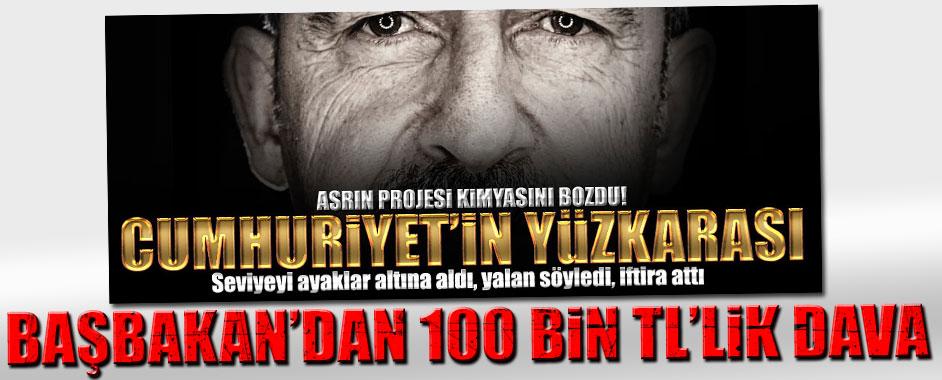 erdogan-kemal-dava