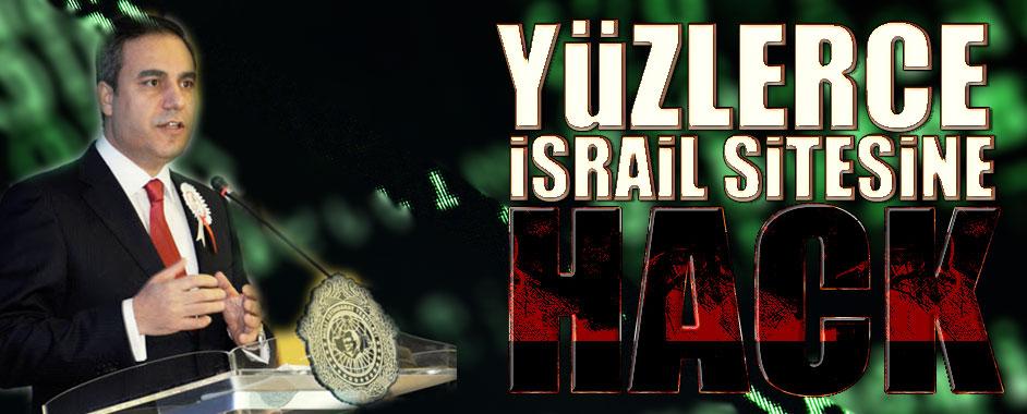 israil-hack