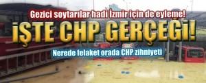 izmir-chp1