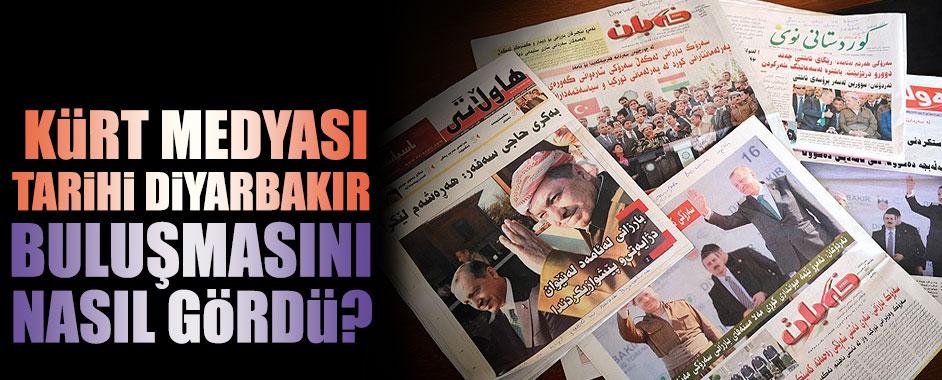 kurt-medya