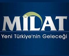milat-gazetesi