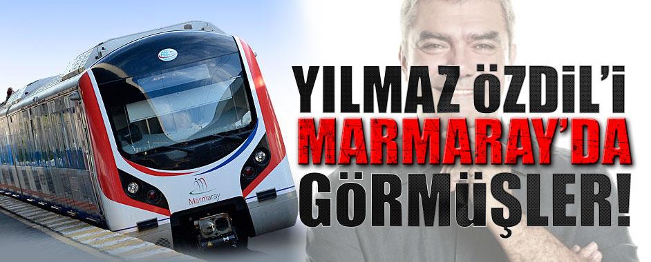 ozdil-marmaray2