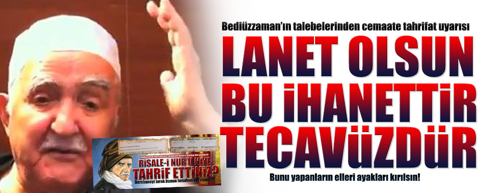 risale-tahrif1