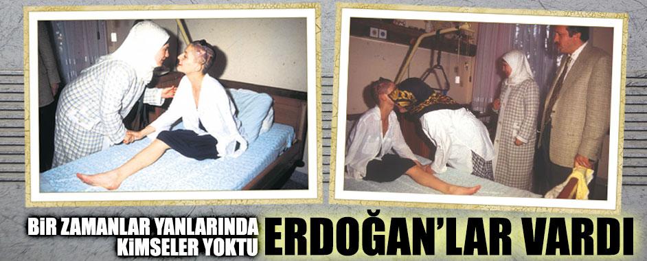 safak-erdogan