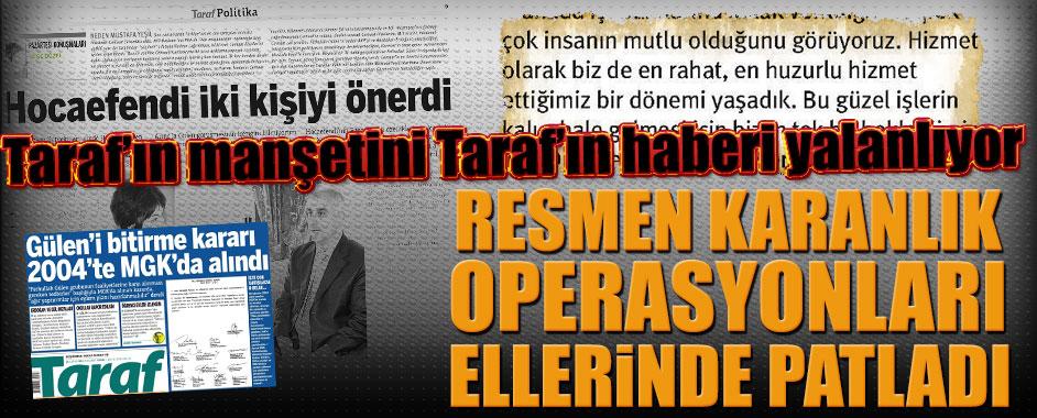 taraf-yesil