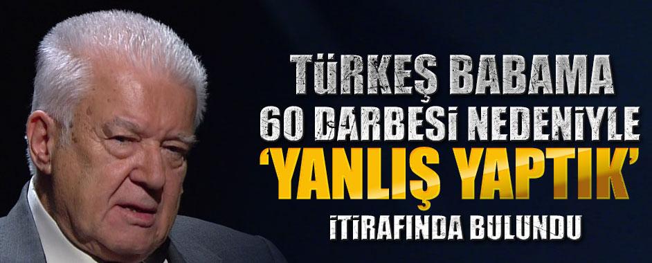 turkes-itiraf