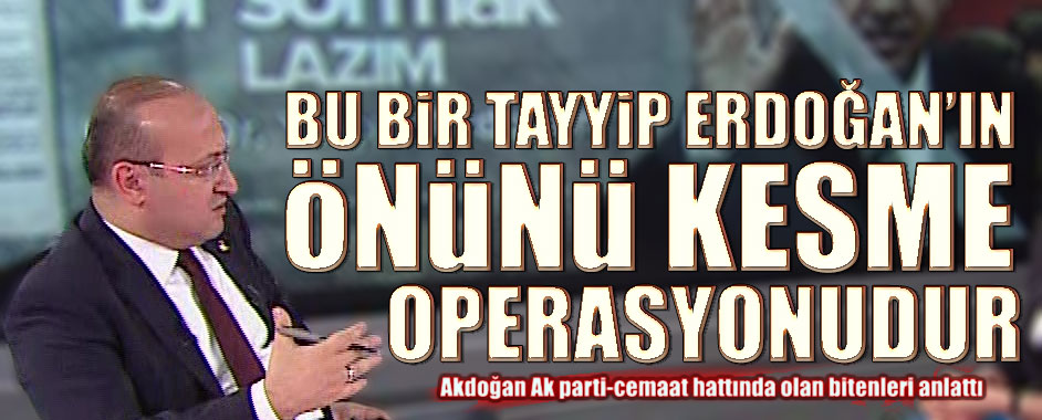 akdogan-erdogan1