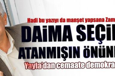 atilla-yayla1