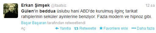 beddua4