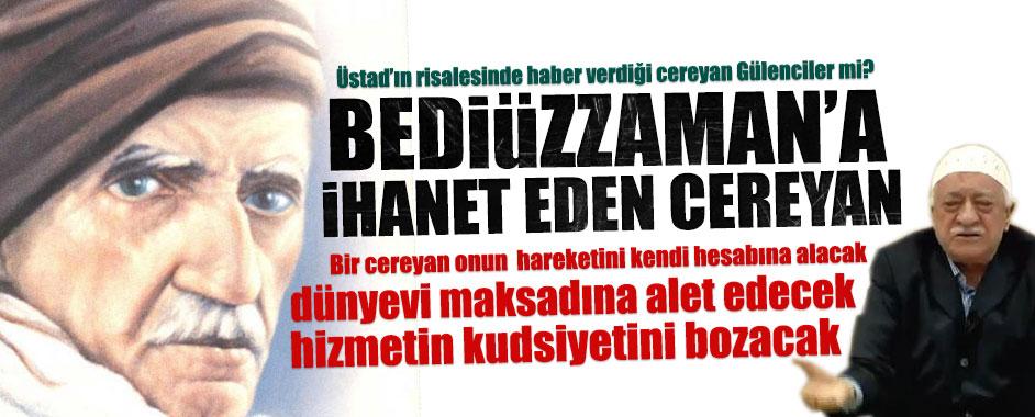 bediuzzaman-gulen