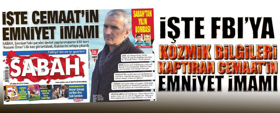 emniyet-imam