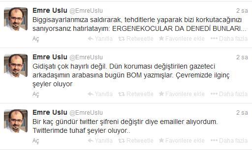 emre-uslu-twitter1