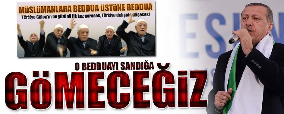 erdogan-beddua