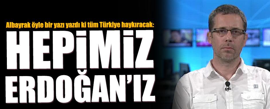 hakan-albayrak3