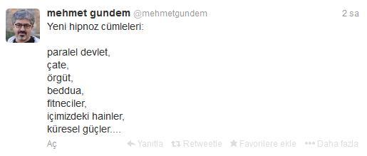 mehmet-gundem