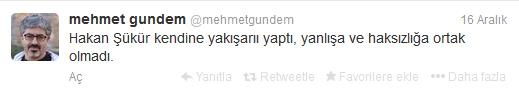 mehmet-gundem2