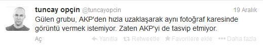 opcin4