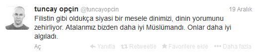 opcin6
