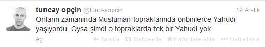 opcin7