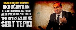 yalcin-akdogan5