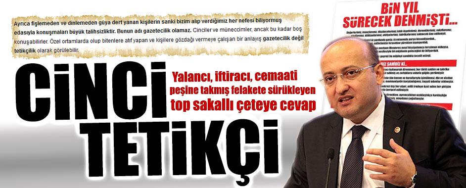 yalcin-akdogan6