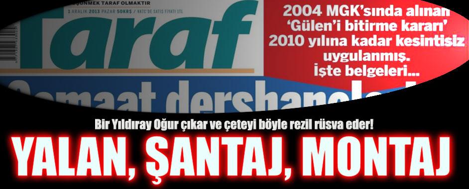 yildiray-taraf1