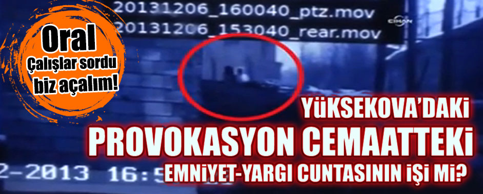 yuksekova1