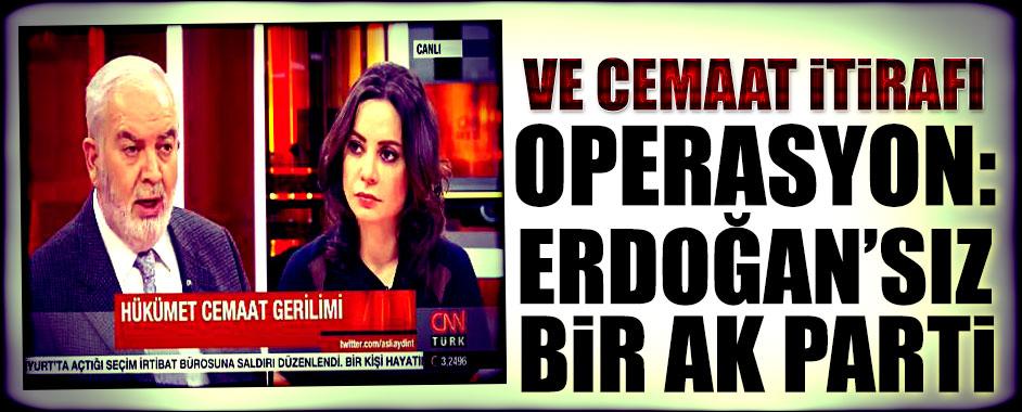 alkan-cnn