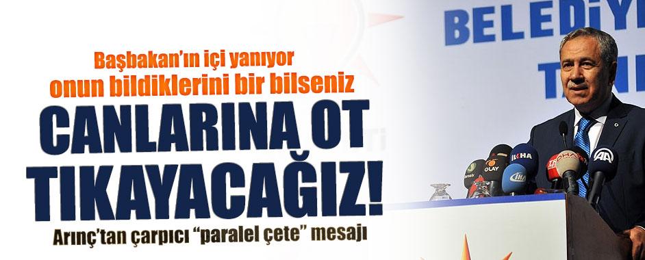 arinc-paralel1
