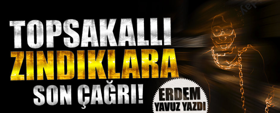 erdem-yavuz66