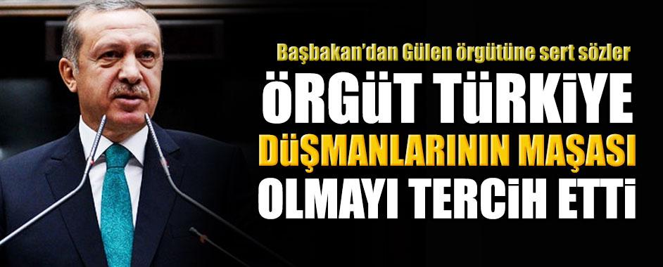 erdogan-gulen1