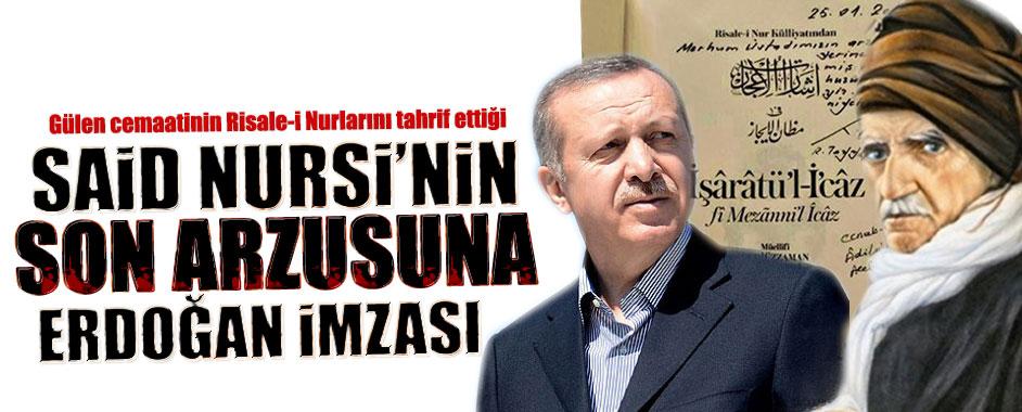 erdogan-nursi