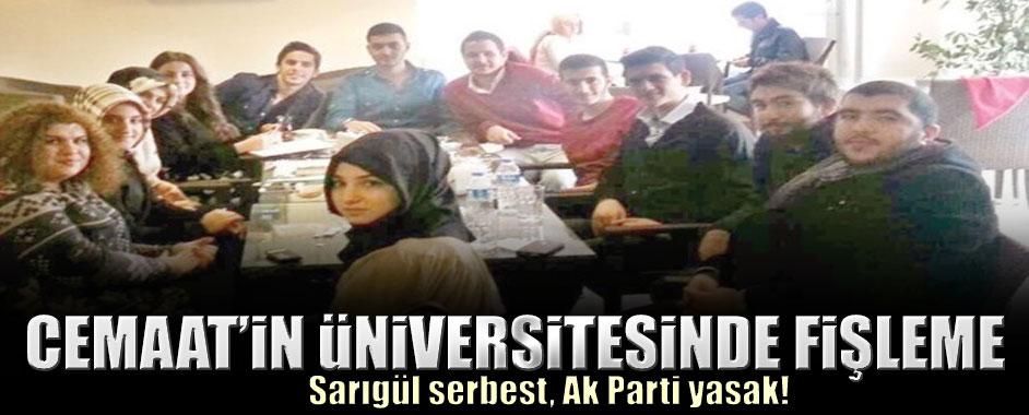 fatih-universitesi