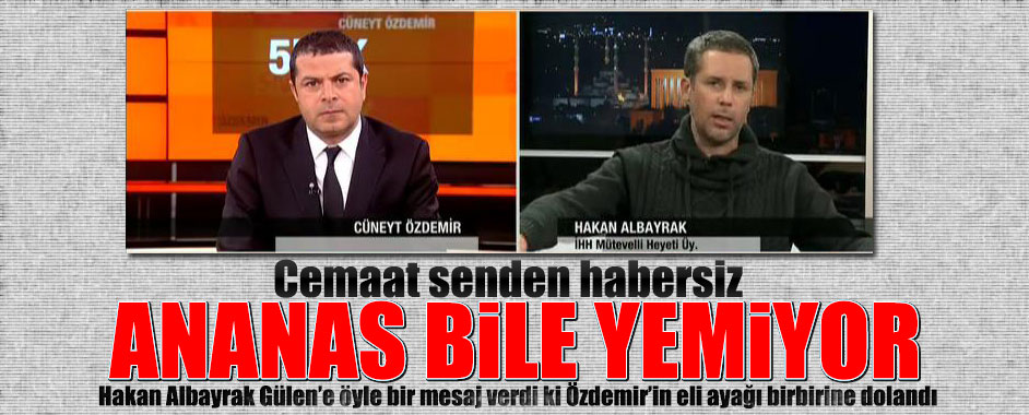 hakan-cnn