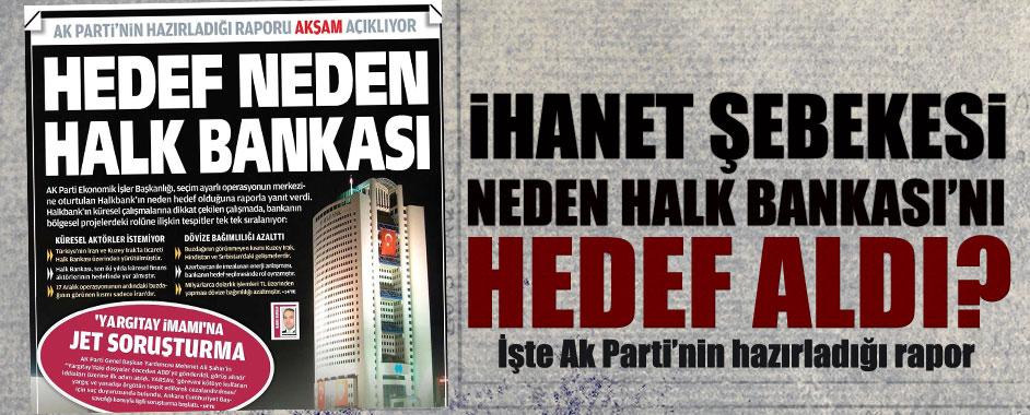 halkbank2