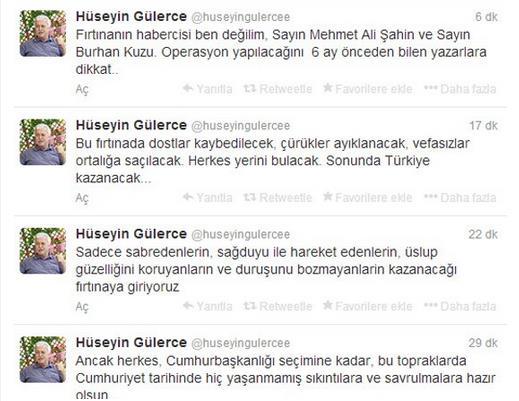 huseyin-gulerce-twit
