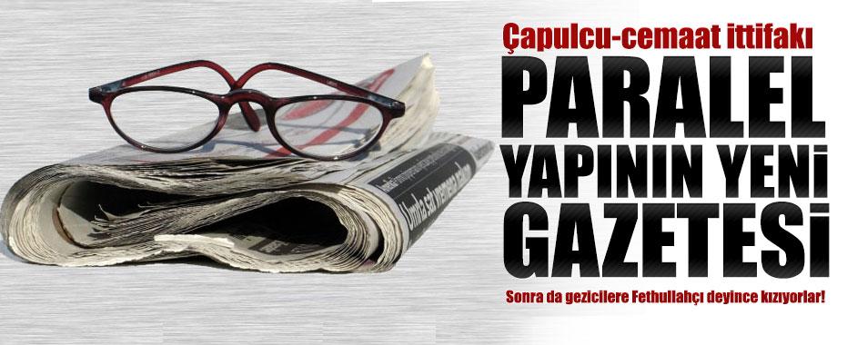 paralel-gazete