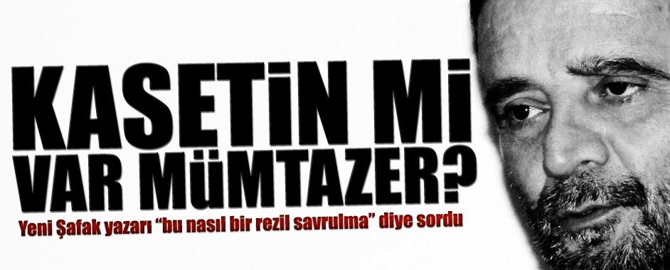 salih-mumtazer
