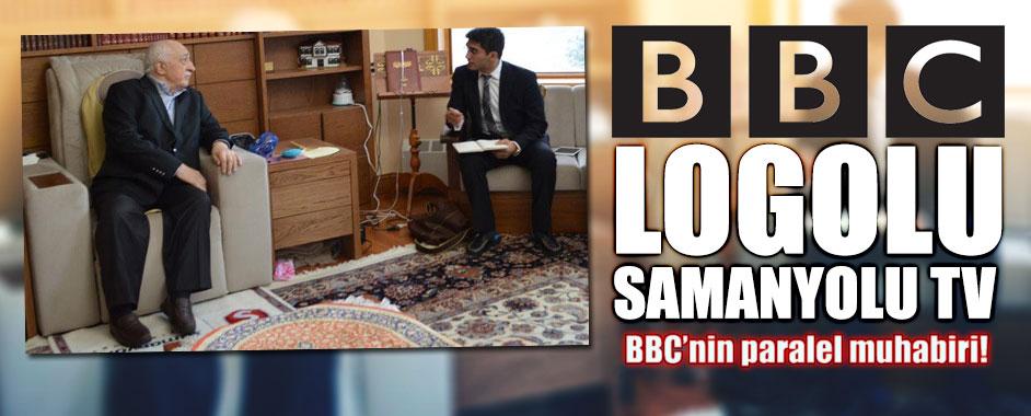 selvi-bbc