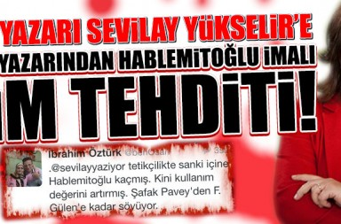 sevilay-tehdit3