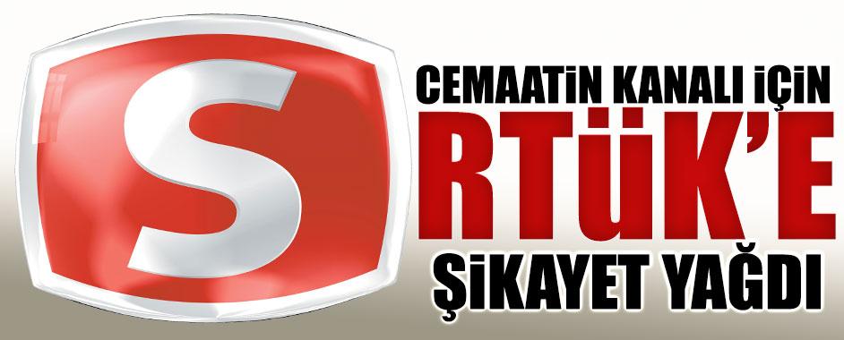 stv-rtuk