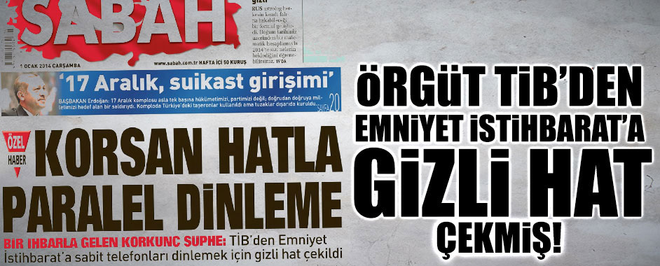 tib-emniyet1