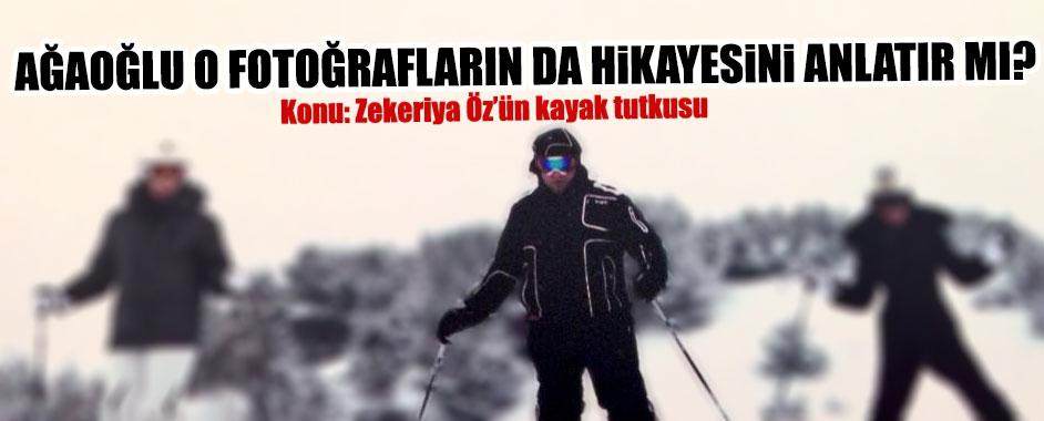 zekeriya-oz-kayak